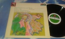 ESD 1020211 - POULOS/FRANCAUX - MELOS ENSEMBLE Ravel Introduction & Allegro etc