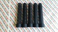 """5 X 1.5"""" SOLVENT WELD PIPE PRE FILTER  PUMP CAGE, KOI FISH POND"""