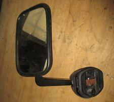 Renault Trafic 1 Spiegel rechts