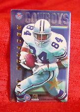 Dallas Cowboys Jay Novacek Pro Magnet NFL