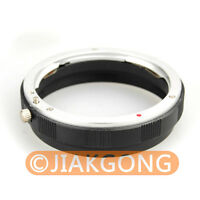 Rear Lens Mount Protection Ring for Canon EOS EF EF-S