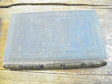 Oeuvres choisies de Buffon précédées d'une notice sur sa vie et ses ouvrages