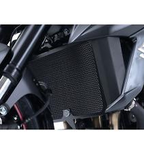 Suzuki GSX S 750 2017 protezione Radiatore acqua R&g Griglia Retina