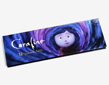 Coraline 12 Shade Eyeshadow Palette With Interior Mirror