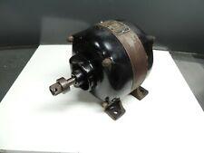 Antique Genral Electric Motor 5ksa45c 1725 Rpm 16hp Usa Tool Vintage Open Face