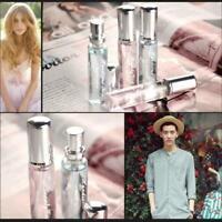 Long-Lasting Pheromone Fragrance For Women Flirting Perfume S8K3