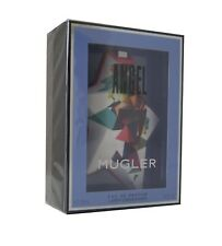 Thierry Mugler ANGEL REFILLABLE  Eau de Parfum 25ml. + REMOVABLE ARTY COVER