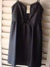 AMERICAN EAGLE OUTFITTERS LADIES DRESS SIZE 10/12 BNWT