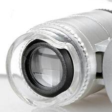 Optical Zoom Clip Microscope Telescope Camera Lens for Cell Phone 60X  YA9