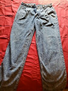 Silvertab Silver Jeans For Men For Sale Ebay