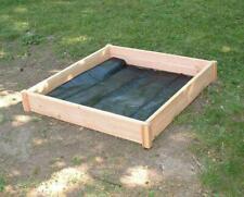 Sandkasten Kinderspielkiste Sandkiste Sandbox Holz Sandkästen