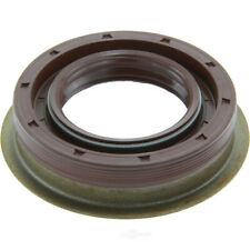 Axle Shaft Seal fits 1993-1998 Jeep Grand Cherokee Grand Wagoneer  CENTRIC PARTS
