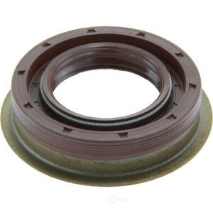 Axle Shaft Seal Rear Centric 417.67007