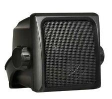 LS 30 CB Außenlautsprecher feuchtigkeitsgeschüzt m. 7m Kabel u. 3,5mm Klinkenst.