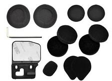 SENA Mounting Kit for 20S Communication System - 20S-A0201