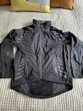 Altura Night Vision Evo Jacket Mens M
