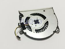 Original New For  HP Pavilion 13-a110dx x360 Convertible PC CPU Fan