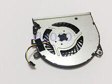 Original New For  HP Pavilion x360 13-a113cl Notebook PC CPU Fan