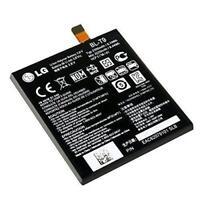 NEW OEM ORIGINAL LG  Google Nexus 5 LG D820 D821 2300mAh Battery-BL-T9