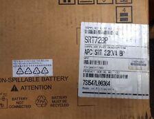 APC SMART-UPS SRT 72 V 2.2kVA Battery Pack SRT72BP garanzia RTB 90 giorni