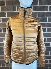 NWT The North Face Copper Insulated Winter Jacket Youth Girls Size M