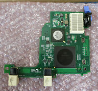 IBM 41Y8581 Qlogic QMI3472 4GB Expansion Card 39Y9304