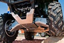 CV Boot guards for the Yamaha Grizzly 700 and Grizzly 550 2007-2013