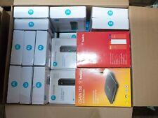 Belkin Wireless N Router, Wifi Router, Wireless Router