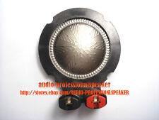 Replacement Diaphragm for JBL / Selenium D210Ti Driver 44.4mm BRAND NEW