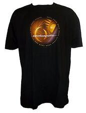A PERFECT CIRCLE - Motion - T-Shirt - Größe Size XXL - Neu - TOOL