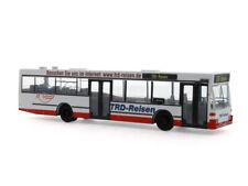 Rietze 75221 H0 Bus Mercedes O 405 N2 TRD Travel Dortmund