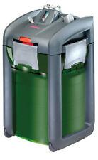 Eheim Profesional 3 2080 1200XL Filtro Externo Acuario Peces Tanque con espumas