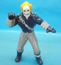 MARVEL Superhelden : Ghost Rider APPLAUSE 1991