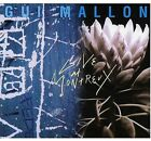 Gui Mallon - Live at Montreux [New CD]