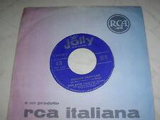ADRIANO CELENTANO con GIULIO LIBANE E I SUOI ROCKERS Rock Matto *ITALO JOLLY*