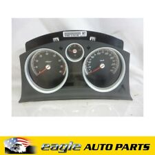 HOLDEN AH ASTRA INSTRUMENT CLUSTER NEW GENUINE OE # 13216674