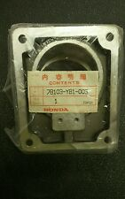 Honda parts 78103-yb1-003