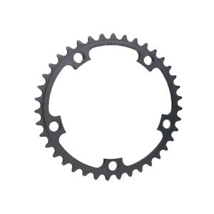 Shimano Chainring 110mm 34T FC-6750G D-Gy Com
