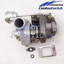 TD04HL15T-6 49189 Turbocharger fit Saab 9-3 9-5 Aero B234R B235R HFV6V6 165KW
