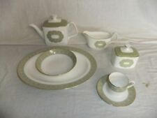 Green Unboxed 1980-Now Royal Doulton Porcelain & China