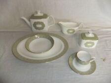 Green 1980-Now Royal Doulton Porcelain & China Tableware