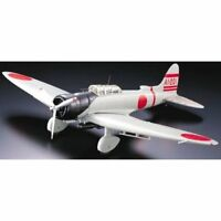 Hogan Wings Japan Freight Airlines JA11KZ 1//500 B747-8F NCA w//Tracking# JAPAN FS
