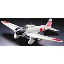 Marushin 1/48 Type 99 aboard bomber Type 11Diecast Model Japan with Tracking