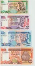 New listing Start at 1 Cent! : 10, 20, 50, 100 Rupees 1995 & 2005 Sri Lanka