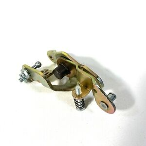 Edelbrock Throttle Lever Kit - for Ford - ede1483