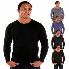 Lange Herren-Kapuzenpullover & -Sweats aus Baumwollmischung
