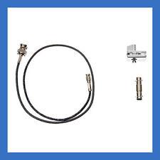 DJI Lightbridge 2 Part 9 White SDI cable and holder - US dealer