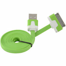 USB Cable for Apple iPod