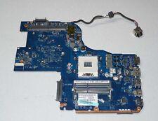 Mainboard / Motherboard PGRAA LA-7191P Rev:1.0 für Toshiba Qosmio X770, X770-11C