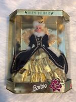Holiday Barbie 1996 Special Edition Collectible New! Never Been Opened.